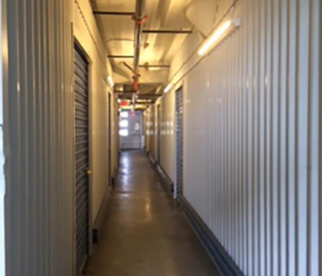 Storage In Beverly Hills Ca Beverly Hills Self Storage Co