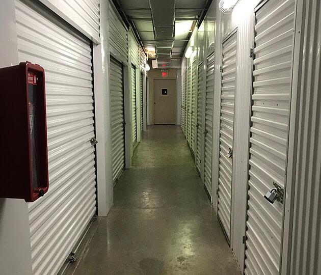 Storage In Dallas Tx Alamo Buckner Self Storage