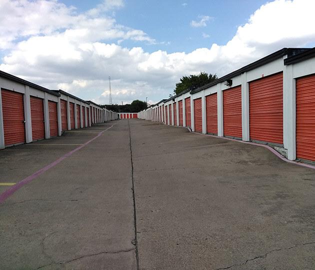 Alamo Self Storage Dallas Tx Ppi Blog