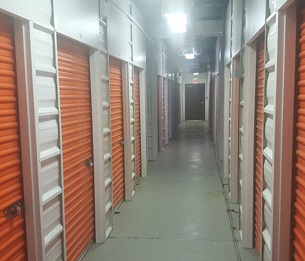 red bluff mini storage